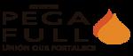 pegafull-logo